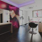 Studio M Interijer